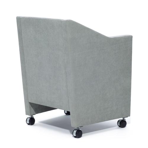 Flace|フレイス|オリジナル家具 Amp 輸入家具