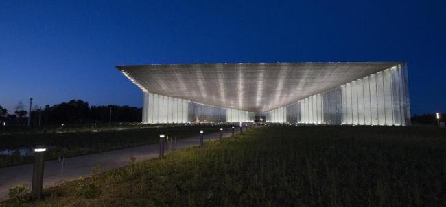 Estonian national museum web