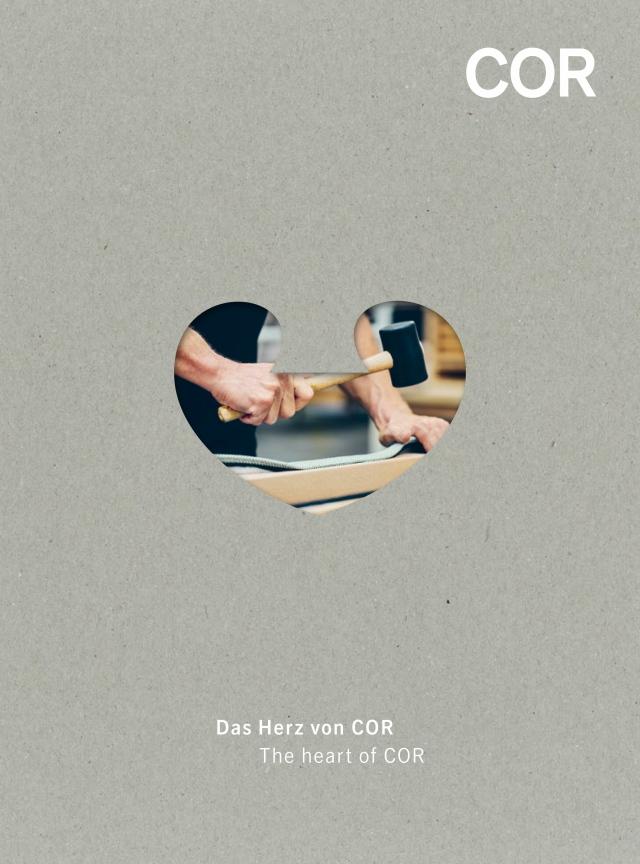 Das_Herz_von_COR_catalogue.jpg